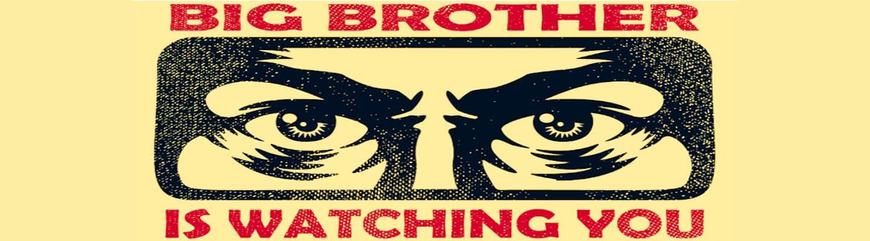 Ευρωπαϊκό Δικαστήριο: Νόμιμη η παρακολούθηση εργαζόμενων με κρυφές κάμερες