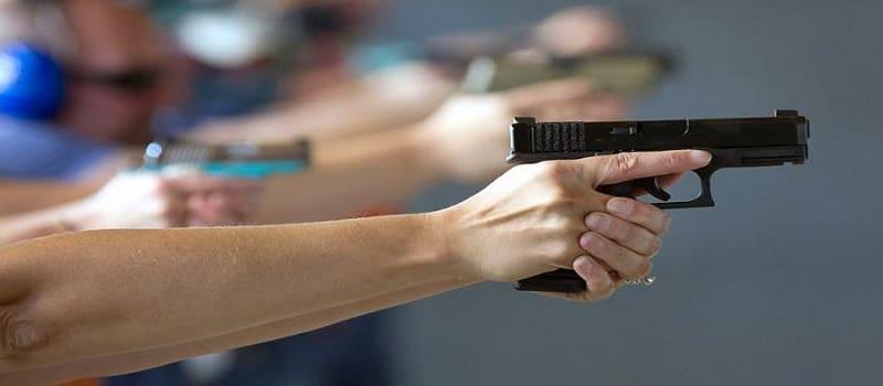 ΗΠΑ: Ψηφίστηκε νόμος οπλοφορίας των καθηγητών στα σχολεία
