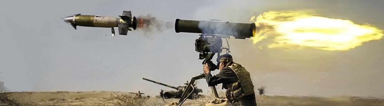 ΗΠΑ και Γαλλία αύξησαν δραματικά τις πωλήσεις όπλων - Καλύτερος πελάτης η Σαουδική Αραβία