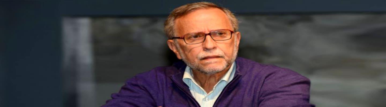 Ηλίας Σιώρας: Υποτροπή της πανδημίας - Γιατί και τι πρέπει να γίνει