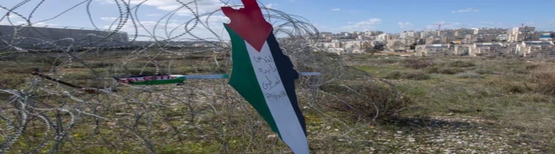 Ημέρα Παλαιστίνιων Πολιτικών Κρατουμένων: Το ΚΚΕ εκφράζει την αλληλεγγύη του