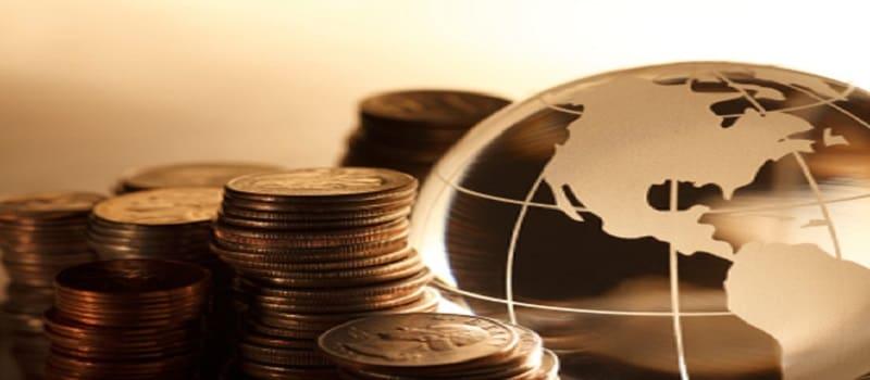 Η «άγνωστη» επιστήμη της Πολιτικής Οικονομίας – Μέρος 19ο