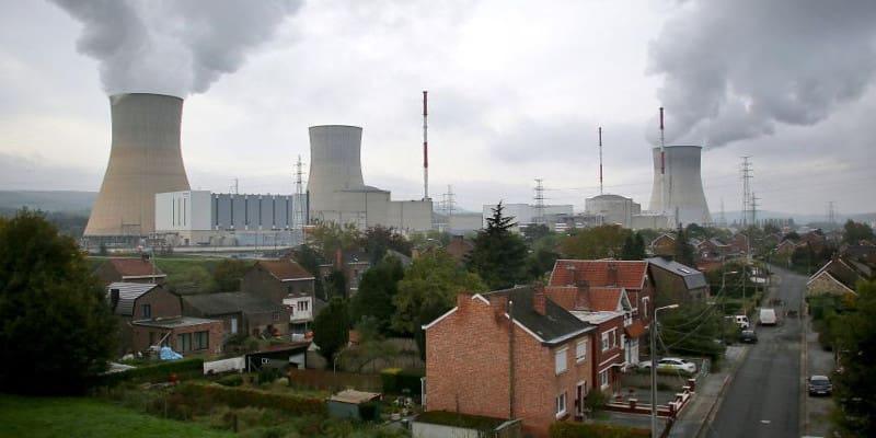 Η Γερμανία αγοράζει 190 εκατομμύρια χάπια ιωδίου για «πυρηνική έκτακτη ανάγκη»