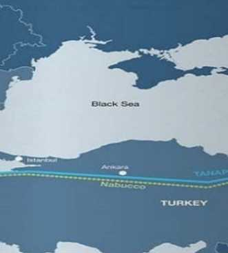 50365b3d688 Η Ελλάδα έγινε επισήμως η 51η Πολιτεία των ΗΠΑ
