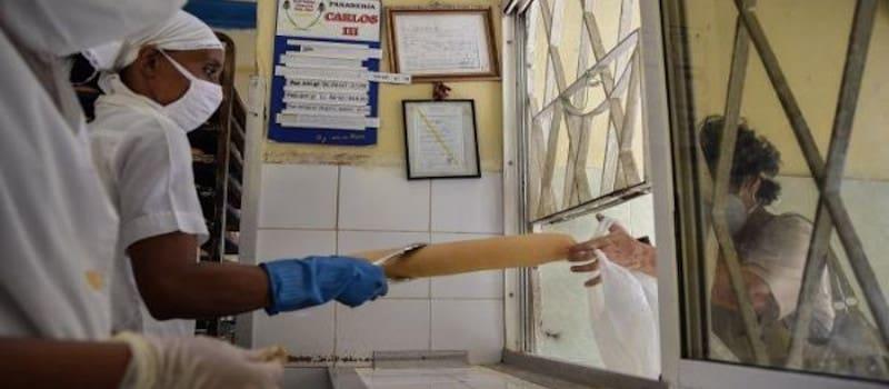 Η Κούβα έτοιμη για μαζικά τεστ κορωνοϊού στον πληθυσμό