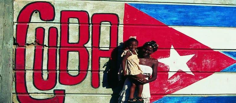 Η Κούβα παρέχει δωρεάν χάπι κατά του AIDS-HIV