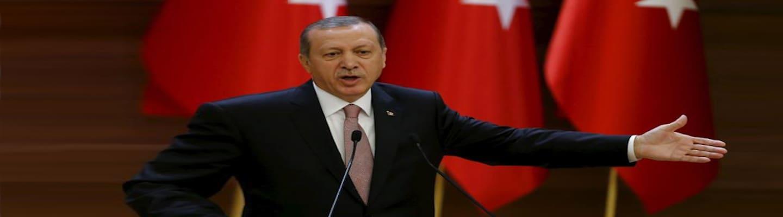 Η Τουρκία κατέθεσε στον ΟΗΕ την συμφωνία με τη Λιβύη