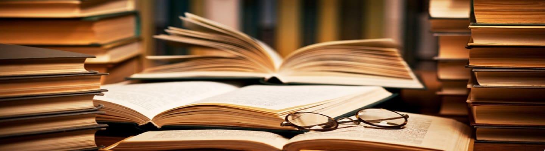 Η Ψηφιακή Βιβλιοθήκη του Ροβεσπιέρου