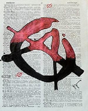 Η αντιπαράθεση Μαρξισμού - Αναρχισμού - Επίλογος