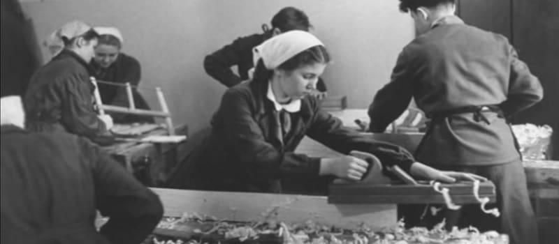 Η κρίση της σχολικής εκπαίδευσης στην ΕΣΣΔ - Επίλογος