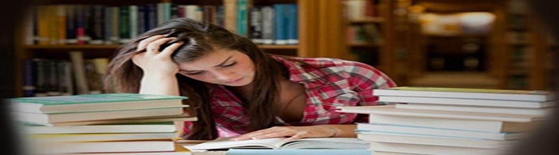 Η πρόσβαση στην τριτοβάθμια εκπαίδευση πιο ταξική