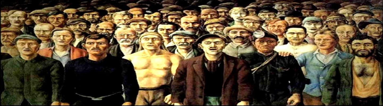 Η σύγχρονη εργατική τάξη και το κίνημά της - Μέρος 4ο