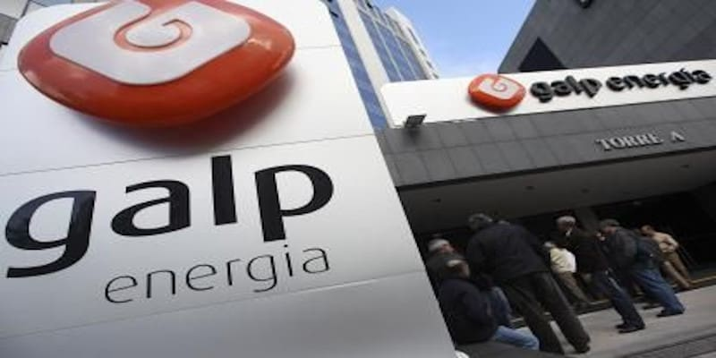 Ισπανία: «Τα μικροδιαλείμματα των εργαζομένων δεν είναι εργάσιμος χρόνος»