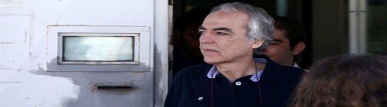 ΚΚΕ: Ανακοίνωση για την αντιμετώπιση του Δημήτρη Κουφοντίνα