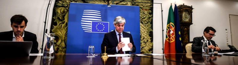 ΚΚΕ: Οι κυβερνήσεις «Βορρά» και «Νότου» χειροκρότησαν νέα μνημόνια για τους λαούς