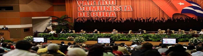 Κούβα - Ελπιδοφόρες οι αλλαγές στο προσχέδιο του Συντάγματος