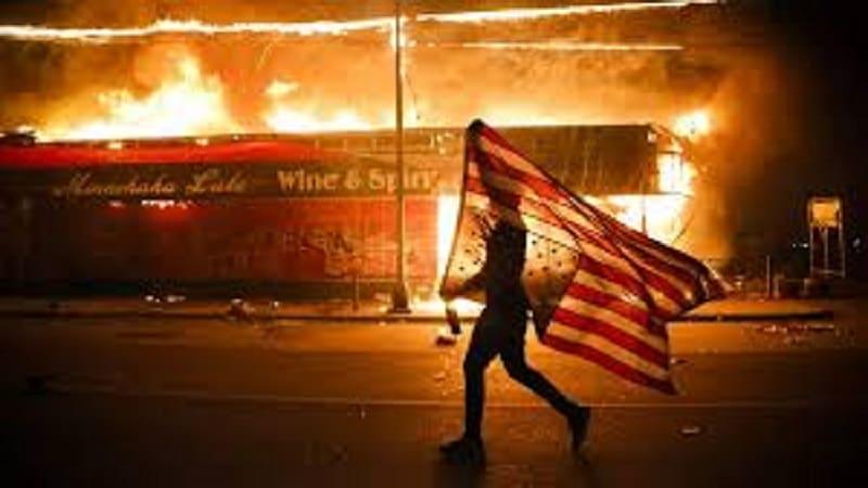 «Κρίση πανδημίας» ή πανδημική κρίση του καπιταλισμού;