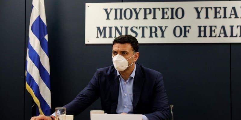 Κυβέρνηση αδίστακτων: Νέο «τσεκούρι» στην Υγεία εν μέσω πανδημίας