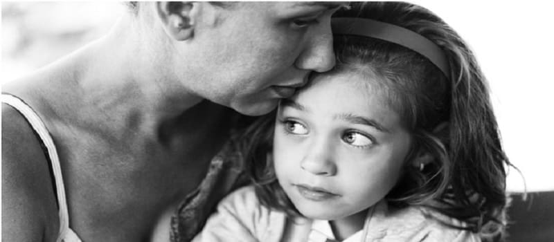 Κόβουν το ρεύμα σε μονογονεϊκή οικογένεια με διαβητικό παιδί