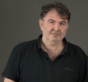 Κώστας Γκόντζος: «Πάει πολύ να μας χρεώνετε ακόμα και τον θάνατό μας»