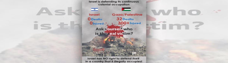 Λωρίδα της Γάζας: Μετά τη νέα σφαγή «εκεχειρία»