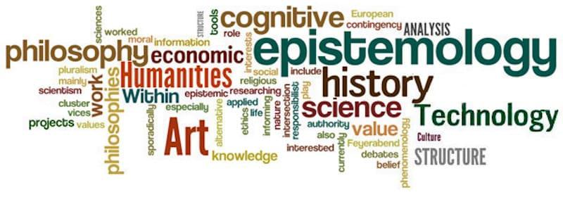 Μαρξ: Η ενότητα Φυσικής και Κοινωνικής Επιστήμης - Μέρος 2ο
