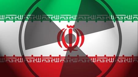 Με χρήση δορυφόρου η δολοφονία του Ιρανού πυρηνικού επιστήμονα