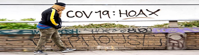 Μύθοι και αλήθειες για την πανδημία Covid-19
