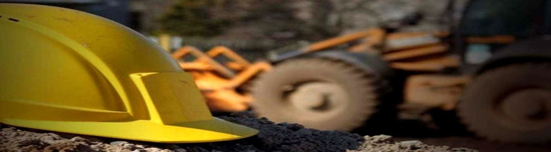 Νεκρός εργάτης στα παράνομα Λατομεία του Κυριακού
