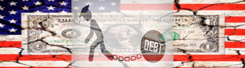 Οι αμερικανοί φοιτητές χρωστούν 1.5 τρισεκατομμύρια δολάρια!