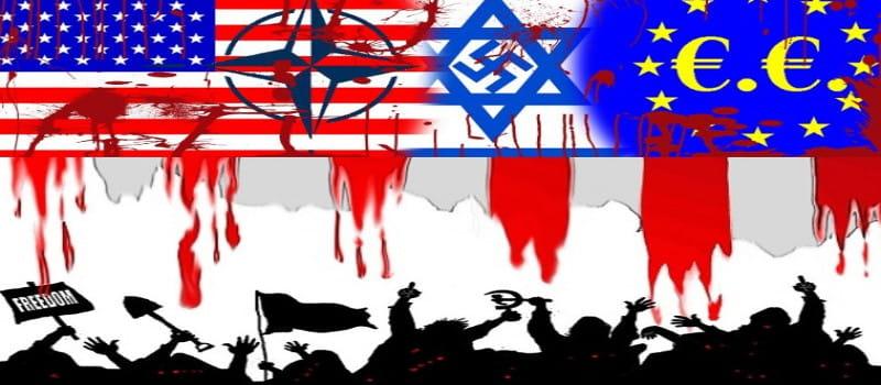 Λένιν: Για τη στάση των κομμουνιστών στον πόλεμο - Μέρος 1ο
