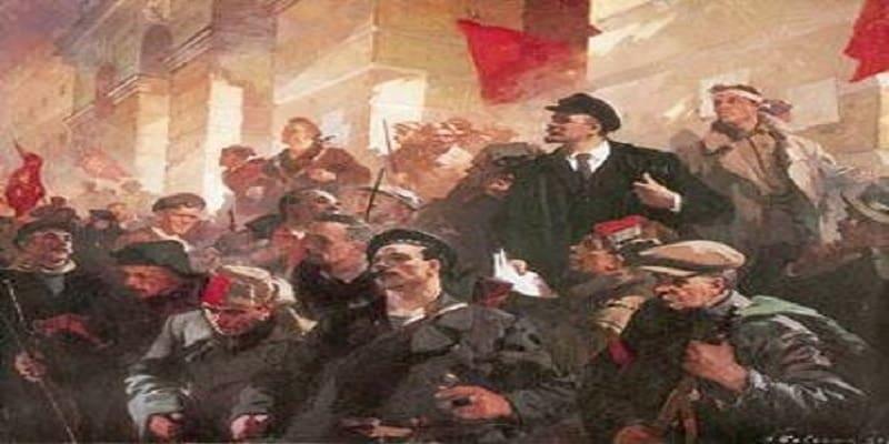 Επαναστατική τακτική και επανάσταση ως τέχνη – Επίλογος