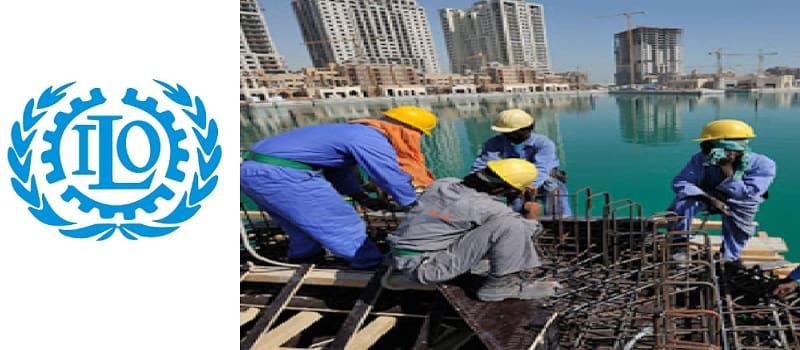 Πάνω από 1 δισ. εργαζόμενοι απειλούνται με ανεργία και μειώσεις μισθών