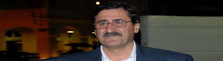 Πελετίδης: Ποιο «έγκλημα» διέπραξαν οι συνάδελφοι γιατροί που διώκονται;