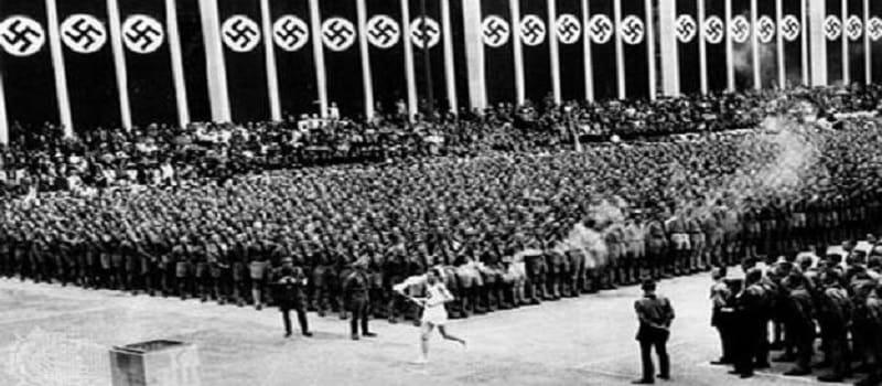 Ψέματα σχετικά με την ιστορία της ΕΣΣΔ - Μέρος 1ο