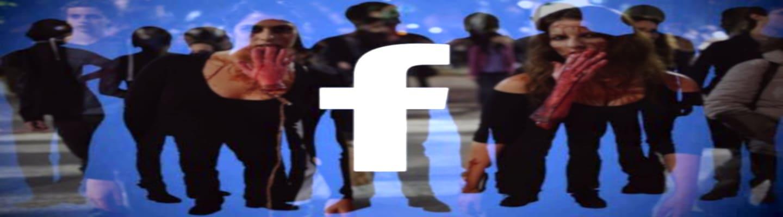 Προς κοψοχέρηδες και πεφτοσυννεφάκηδες του Facebook