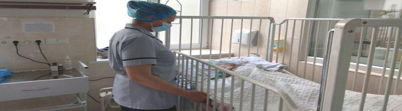 Πώς η πτώση της ΕΣΣΔ συνέβαλε στην έξαρση της ιλαράς στην Ουκρανία