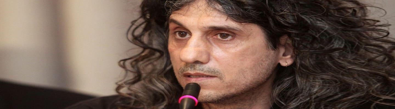 Σάββας Κωφίδης: Το μόνο απαραβίαστο σύνορο είναι η ανθρωπιά