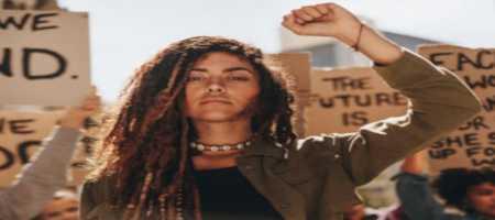 Σεμίνα Διγενή: Η σιωπή σπάει με αγώνες