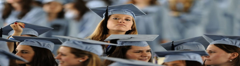 Όταν οι «άριστοι» λαδώνουν για να μπουν στο πανεπιστήμιο!