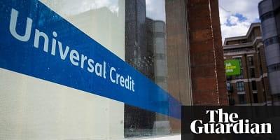Στη Μ. Βρετανία ο άνεργος αντιμετωπίζεται σαν λωποδύτης