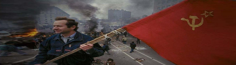 Συμπεράσματα από τη σοσιαλιστική οικοδόμηση - Μέρος 3ο