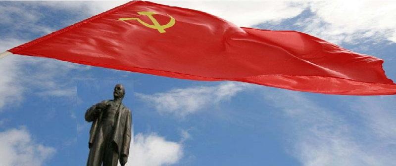 Συμπεράσματα από τη σοσιαλιστική οικοδόμηση - Μέρος 4ο