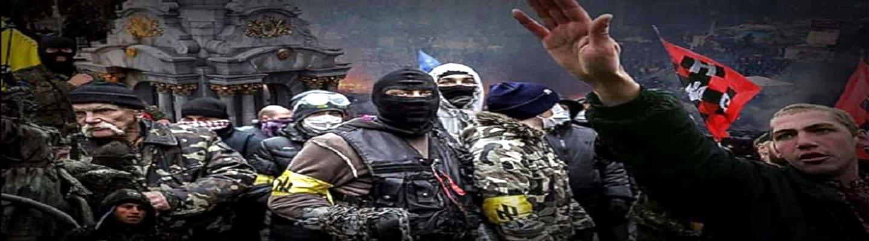 Συνεχίζονται οι φασιστικές διώξεις από τις ουκρανικές αρχές