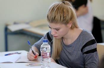Σχέδιο για το Λύκειο: Οι μαθητές γίνονται πειραματόζωα