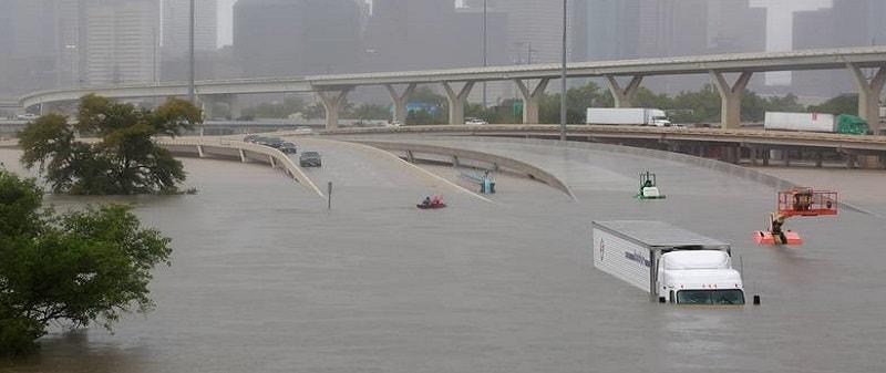 τυφώνας χάρβεϊ