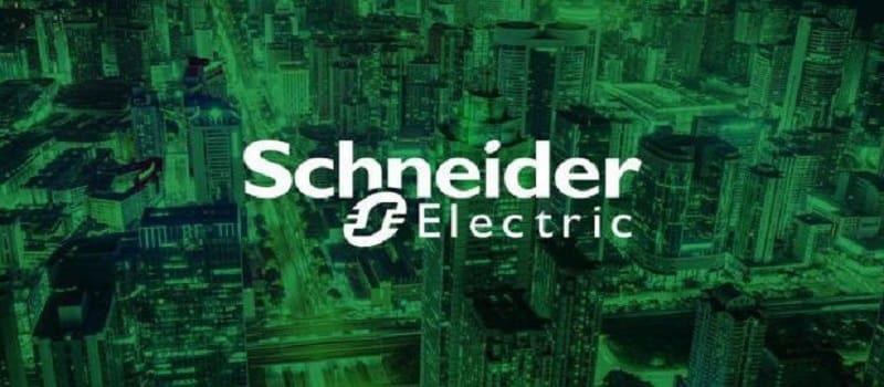 «Schneider Electric»
