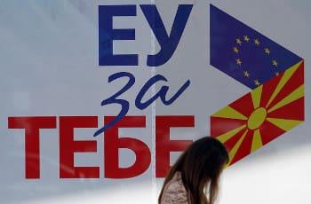 Το ΚΚΕ για το δημοψήφισμα και τις πιέσεις στην ΠΓΔΜ