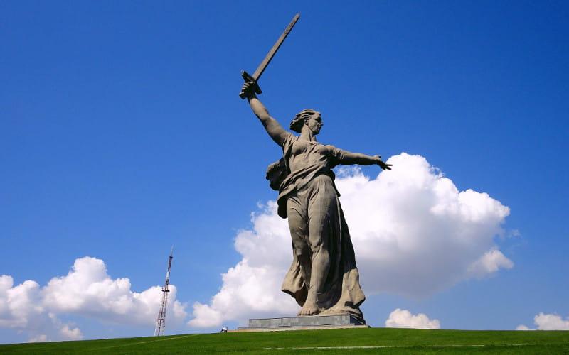 Η απορία ενός Ναζί: «Από πού έρχονται αυτοί οι Ρώσοι;»