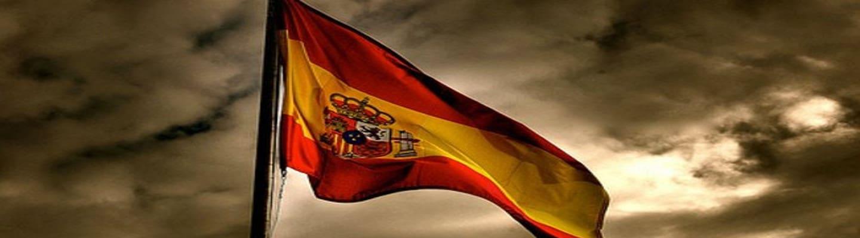 Το 14% όσων εργάζονται στην Ισπανία είναι φτωχοί